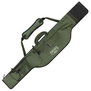 Husa Delphin Porta Pocket, 2 compartimente (Lungime husa: 215 cm) imagine