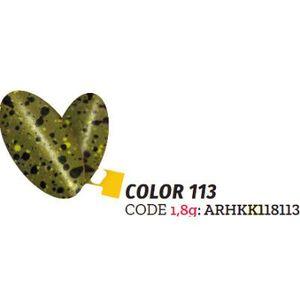 Oscilanta Herakles K1, Culoare 113, 1.8 g imagine