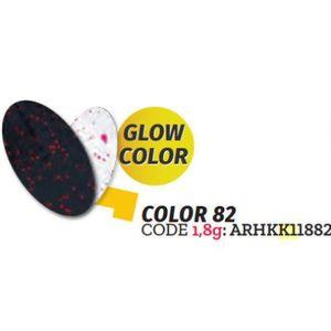 Oscilanta Herakles K1, Culoare 82 - Glow, 1.8 g imagine