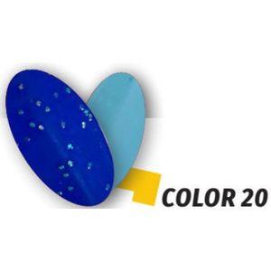 Oscilanta Herakles Zero 6, Culoare 20 - Sky Light, 0.6 g imagine