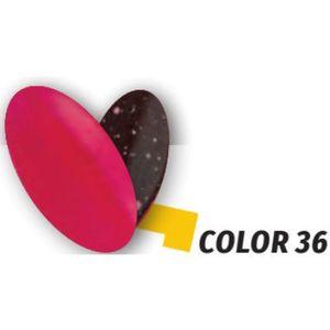 Oscilanta Herakles Zero 6, Culoare 36 - Pink Pellet, 0.6 g imagine