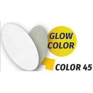 Oscilanta Herakles Zero 6, Culoare Glow 45 - Luminous, 0.6 g imagine