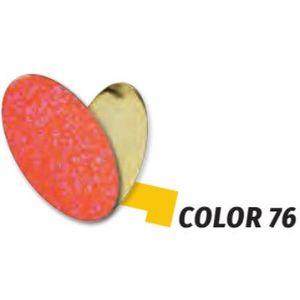 Oscilanta Herakles Zero 6, Culoare 76, 0.6 g imagine