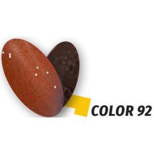 Oscilanta Herakles Zero 6, Culoare 92, 0.6 g imagine
