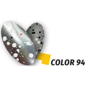 Oscilanta Herakles Zero 6, Culoare 94, 0.6 g imagine
