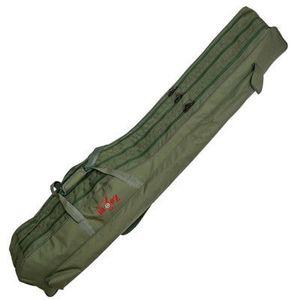 Husa lansete Carp Zoom G-Trend Rod Bag, 155 cm imagine