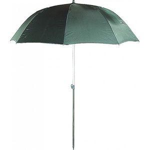 Umbrela PVC 125A 250cm Jaxon imagine