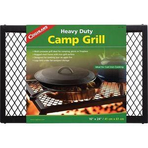 Gratar pentru camping Coghlans imagine