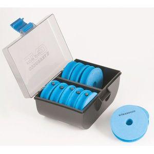 Cutie GNT Rig Storage Box Trabucco imagine