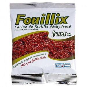 Nada libelule Foullix (33 g) Sensas imagine