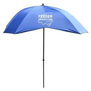 Protecţie Umbrelă Pescuit imagine