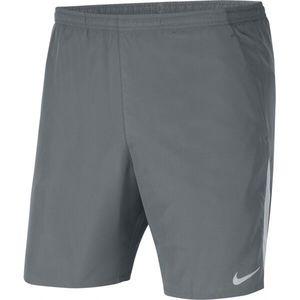 Nike SHORTS M NK RUN SHORT 7IN BF L - Pantaloni scurți alergare bărbați imagine