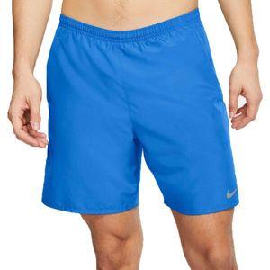 Nike SHORTS M NK RUN SHORT 7IN BF XL - Pantaloni scurți alergare bărbați imagine