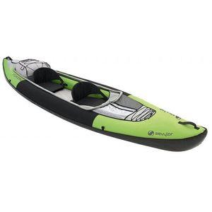 Barci pneumatice pescuit imagine