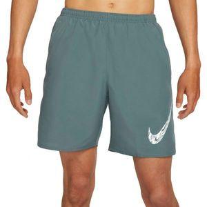 Nike RUN SHORT 7IN BF WR GX M S - Pantaloni scurți alergare bărbați imagine