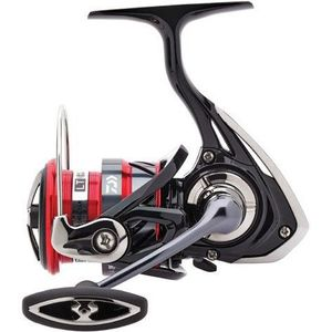 Mulineta spinning Daiwa Ninja LT, 2500 imagine