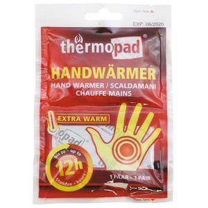 Thermopad - încălzitor mâini 1 pereche imagine