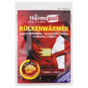 Thermopad - încălzitor corp 1 buc imagine