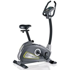 Bicicleta Fitness Magnetica Kettler Cycle P imagine