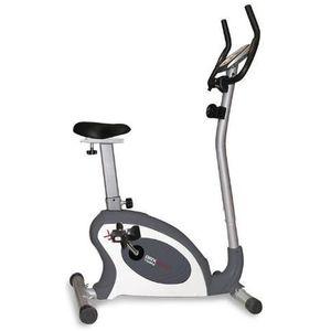 Bicicleta Fitness Magnetica Toorx BRX EASY imagine